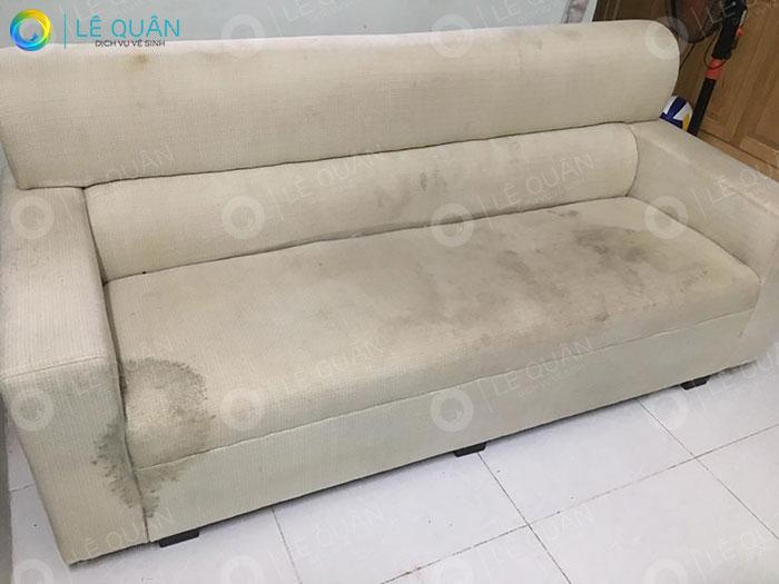 giat-ghe-sofa-le-quan