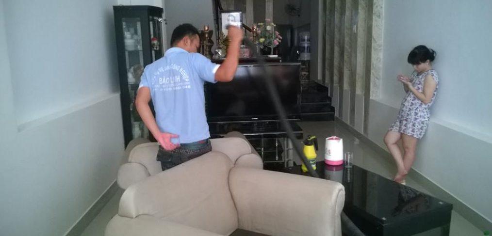 cong ty giat ghe sofa