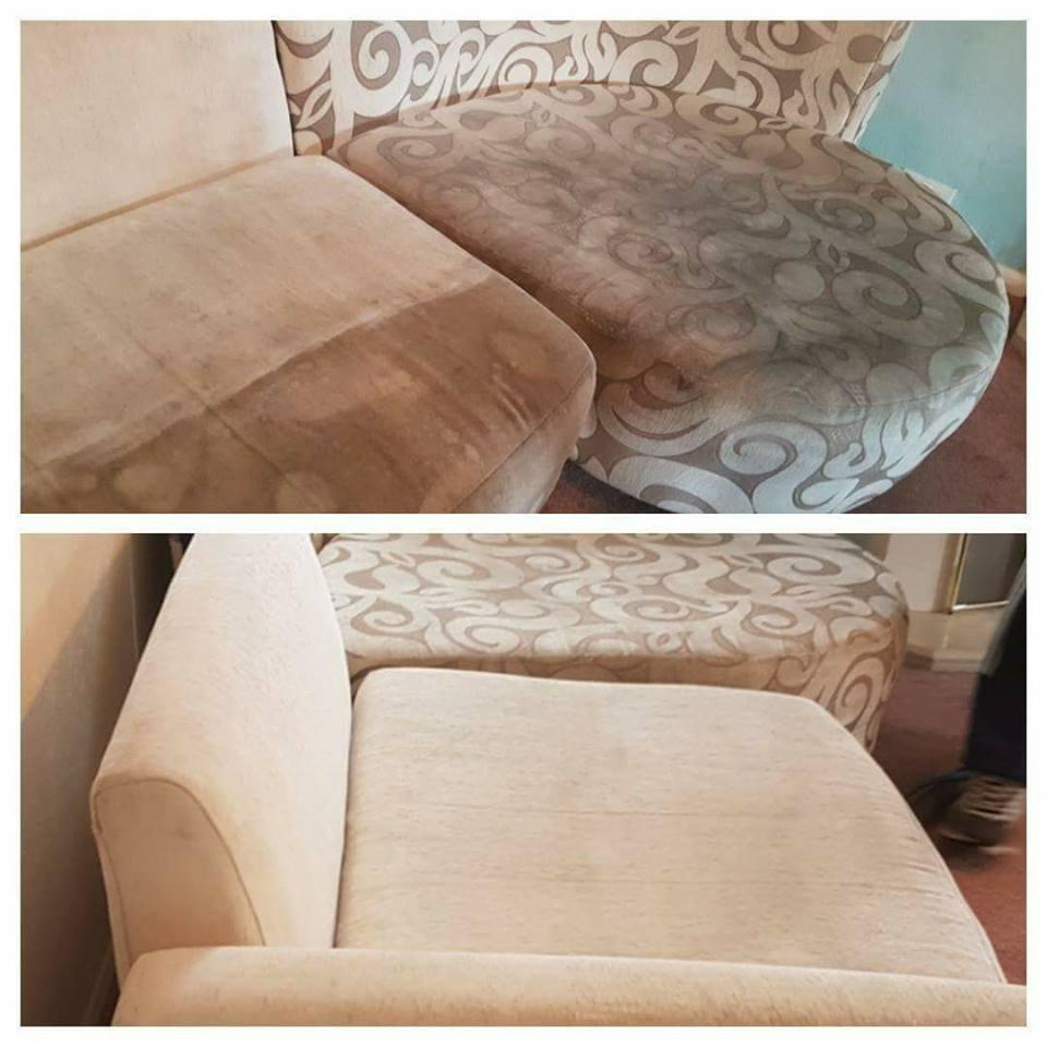 giat ghe sofa