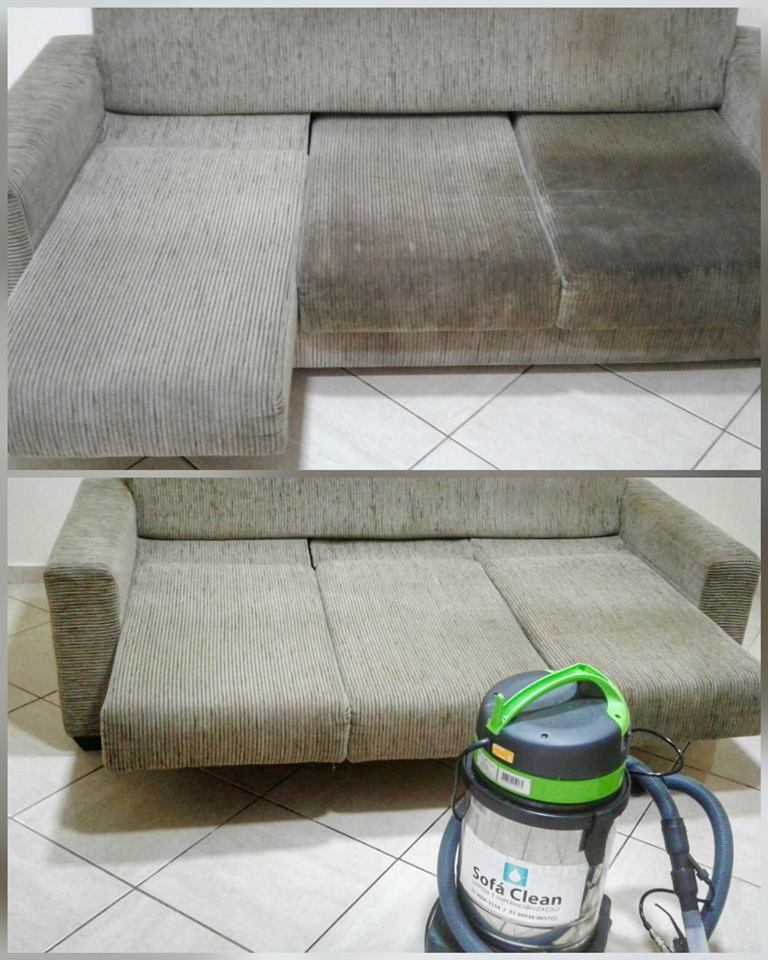 giat sofa tphcm