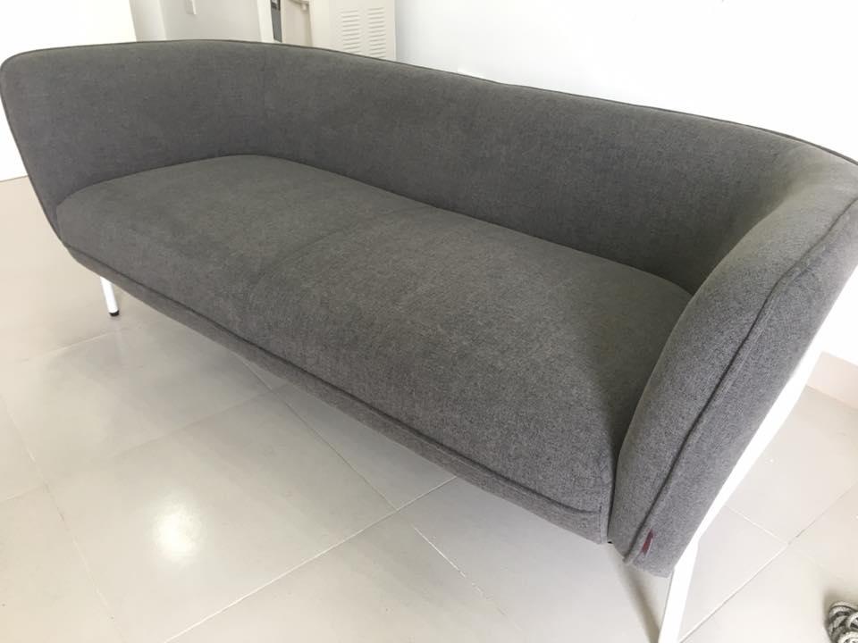 giat sofa 4