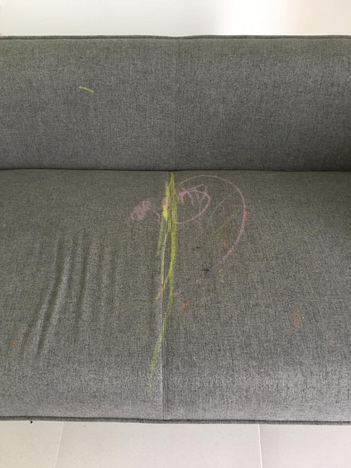 giat sofa