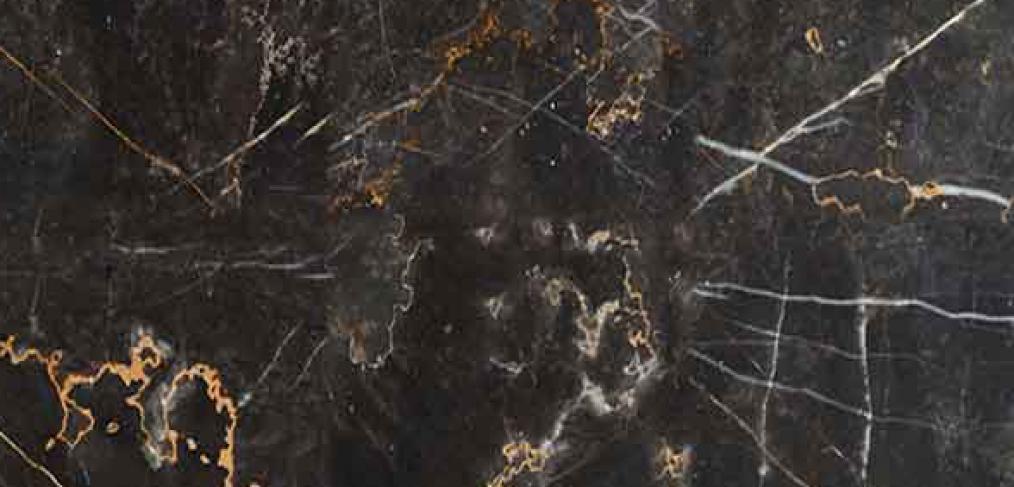 san da marble