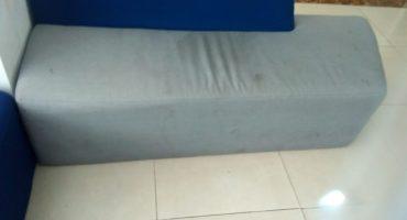 giat sofa quan 1